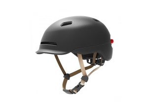 KACIGA SMART LIVALL SH50L black najpovoljnija cena