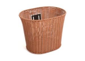 KORPA ZA TERET PREDNJA HT-182 PVC brown najpovoljnija cena