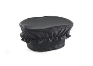 POKRIVAC KORPE MONTEGRAPPA black najpovoljnija cena