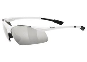 NAOCARE UVEX SGL 223 white najpovoljnija cena