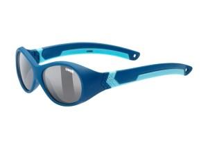 NAOCARE UVEX SGL 510 DECIJE dark blue mat najpovoljnija cena