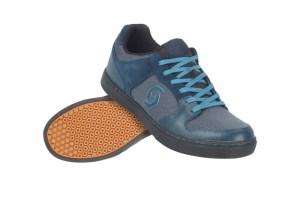 CIPELE SCOTT FR 10 blue-black najpovoljnija cena