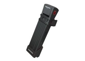 BRAVA ZA ZAKLJUCAVANJE TRELOCK FS 200 TWO.GO black 750mm najpovoljnija cena