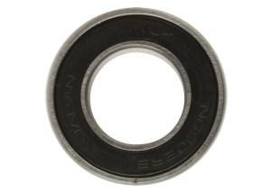 LEŽAJ DT SWISS 6902 ZA ZADNJU NABLU 240s 15/28x7mm najpovoljnija cena