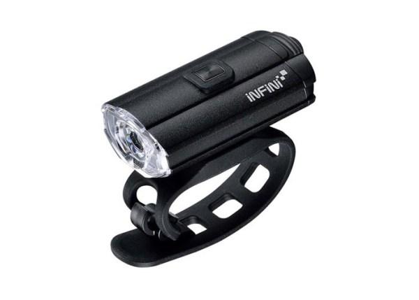 PREDNJE SVETLO INFINI TRON 100 I-280P black najpovoljnija cena