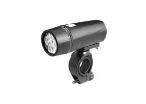 SVETLO PREDNJE XC HL100 5 LED black najpovoljnija cena