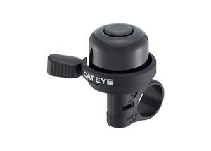 ZVONCE CAT-EYE PB-1000 AL-1 black najpovoljnija cena