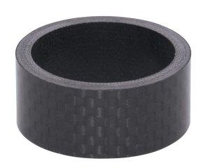 PODLOŠKA 1 1/8″ A-HEAD 15 mm KARBON najpovoljnije cene