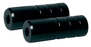 BMX PEG 10mm najpovoljnije cene