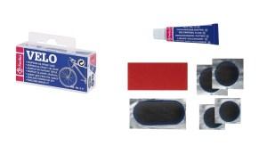 plastična kutija plava najpovoljnije cene