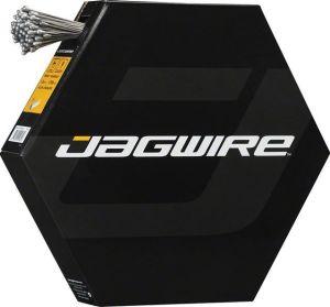 JAGWIRE SAJLA DRUMSKE KOČNICE STAIN/GAL BWC5003 najpovoljnije cene
