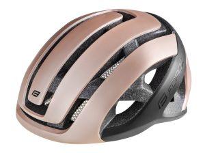 bronzano-crna L/XL najpovoljnije cene