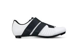 CIPELE FIZIK TEMPO POWERSTRAP R5 white-black najpovoljnija cena