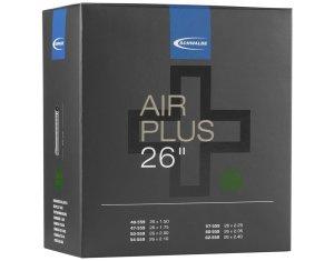 *Unutrasnja guma Schwalbe AV13AP AirPlus najpovoljnije cene