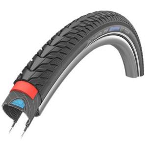 *Guma spoljašnja Schwalbe Marathon GT Tour 28 x 1.5 (40-622) Dualguard HS485 B R najpovoljnije cene