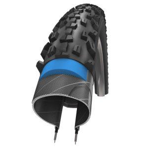 *Schwalbe 47-559 Marathon Plus MTB HS412 najpovoljnije cene