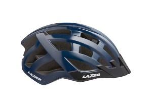 KACIGA LAZER COMPACT dark blue najpovoljnija cena