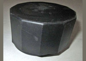 BC-6510 MASKA ZADNJEG STABILIZATORA najpovoljnija cena