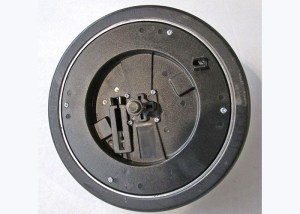 BC-6510 ZAMAJAC najpovoljnija cena