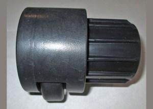 BC-6510 MASKA PREDNJEG STABILIZATORA najpovoljnija cena