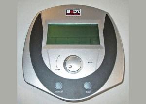 BC-7200 DISPLEJ KOMPJUTER najpovoljnija cena