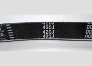 BE-5510 KAIŠ 420 J najpovoljnija cena
