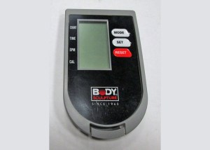 BR-3100 DISPLEJ KOMPJUTER najpovoljnija cena