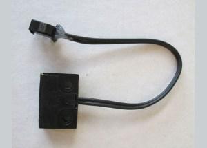 BS-1120 SENZOR KORAKA najpovoljnija cena