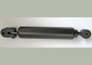 BS-1320 AMORTIZER najpovoljnija cena