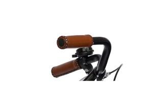 RUCKE VOLANA HLG110 brown najpovoljnija cena