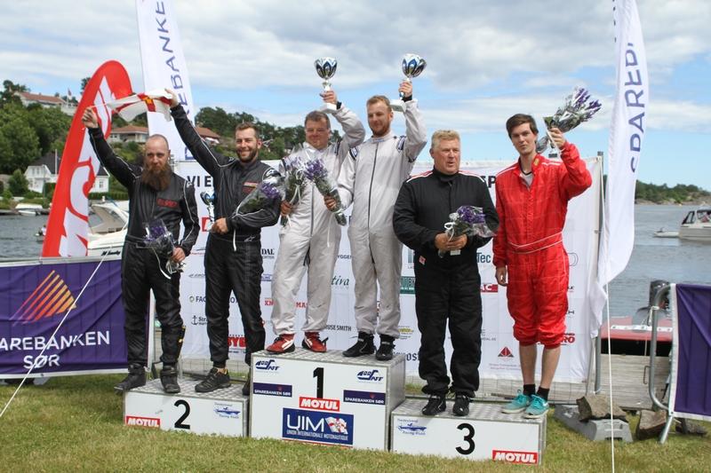 3A_podium