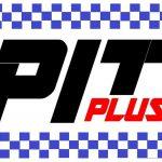 pit_plus