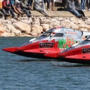 UIM F1H2O World Championship