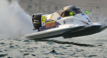 HomeStreet San Diego Bayfair Tickets – Powerboat Racing World