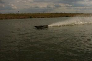 am-kanal-km-222-013