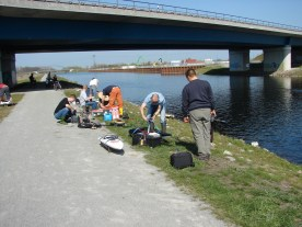sonntag-den-17-04-2010-kanal-wustermark-0011