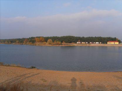 Campingplatz_Krugsdorf_003