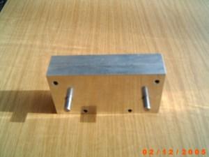 Getriebe2