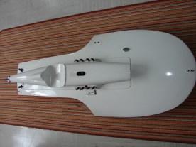Modelboote_003