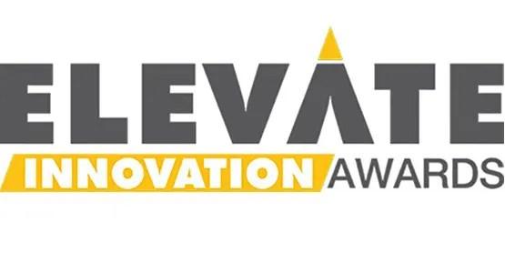 POWERbreathe K5 Wins Best Innovation For Human Performance Award