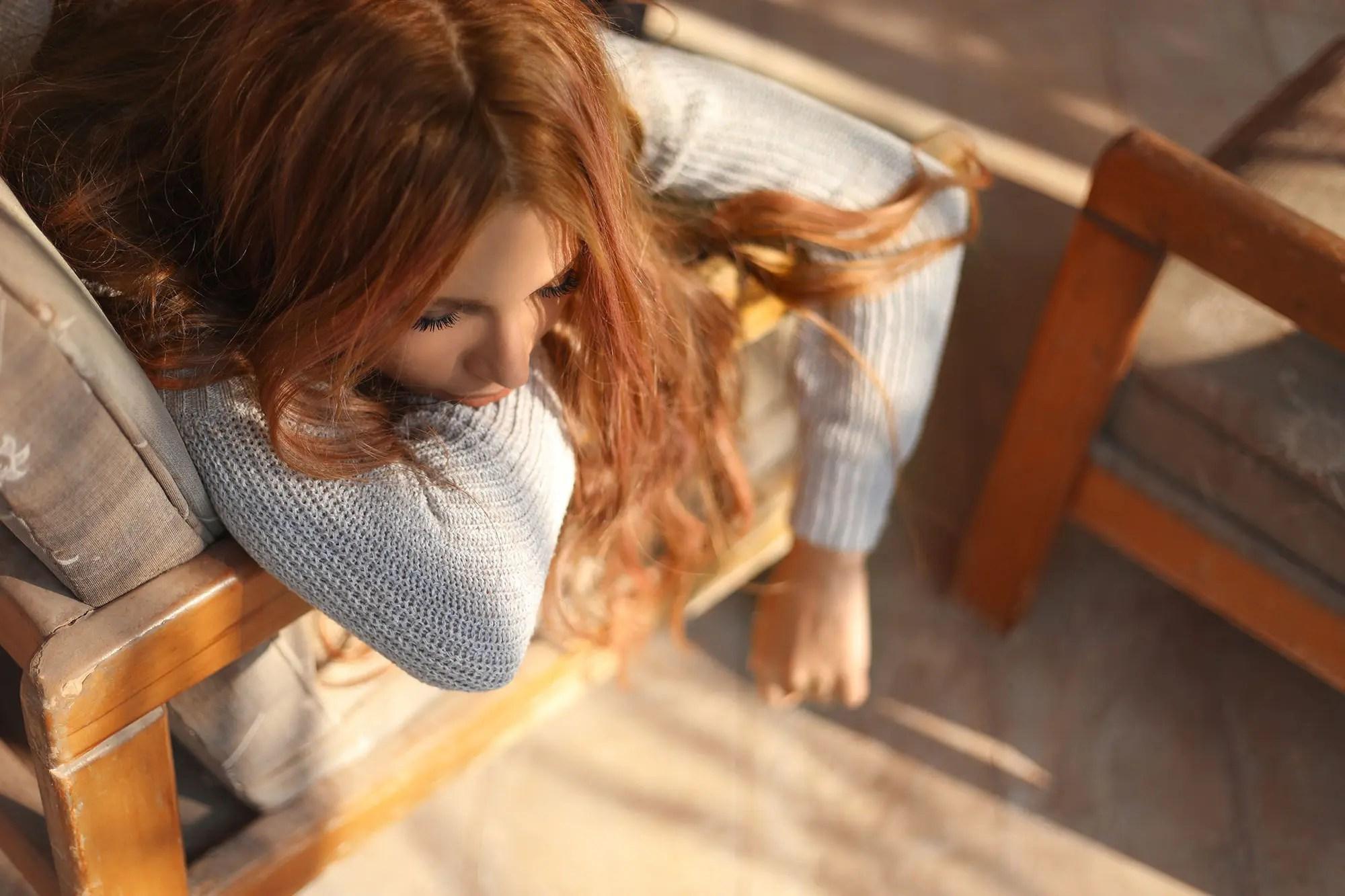 breathing-tips-self-isolation