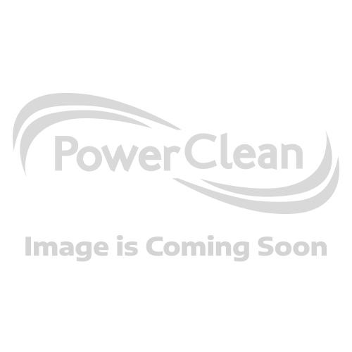 hydra sponges