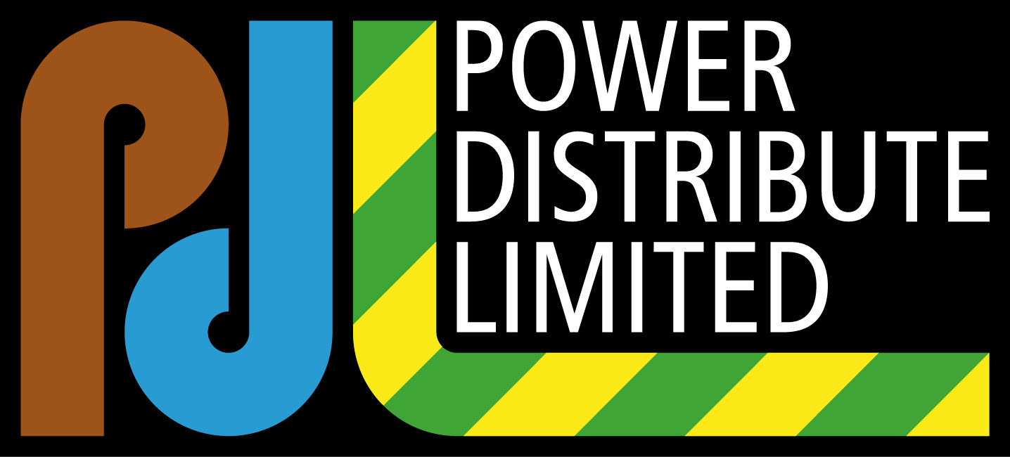 Power Distribute Limited