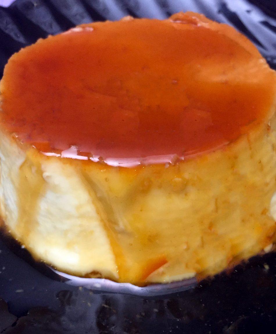 creme-caramel-2