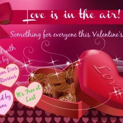 2014 Valentines Day Gift Guide