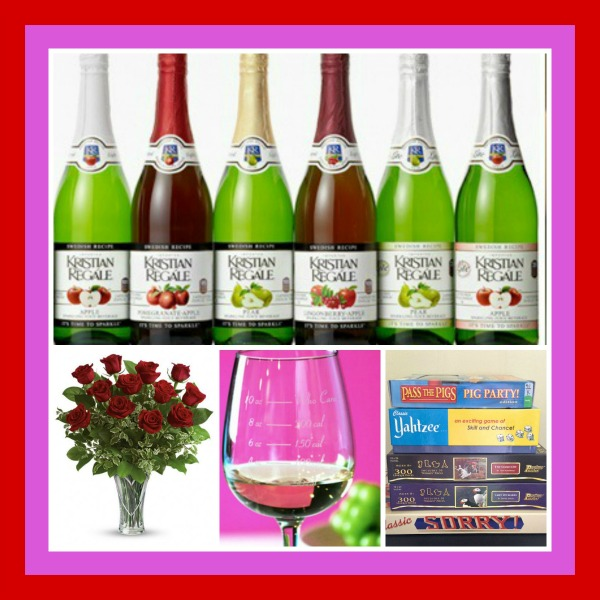 Valentine S Day Toy Prizes : Valentine s day prize pack giveaway ends powered by mom