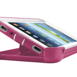 Otterbox Tablet Case