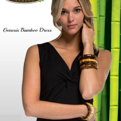 Cariloha Bamboo Clothes for Mom