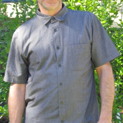 Cariloha Bamboo Clothes for Dad Review