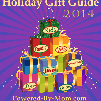 2014 Holiday Gift Guide Submissions Requests
